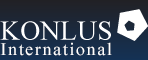 KONLUS International